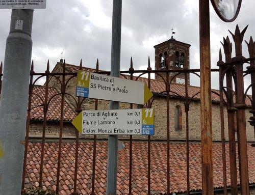 Valle del Lambro in mtb – Parte 1
