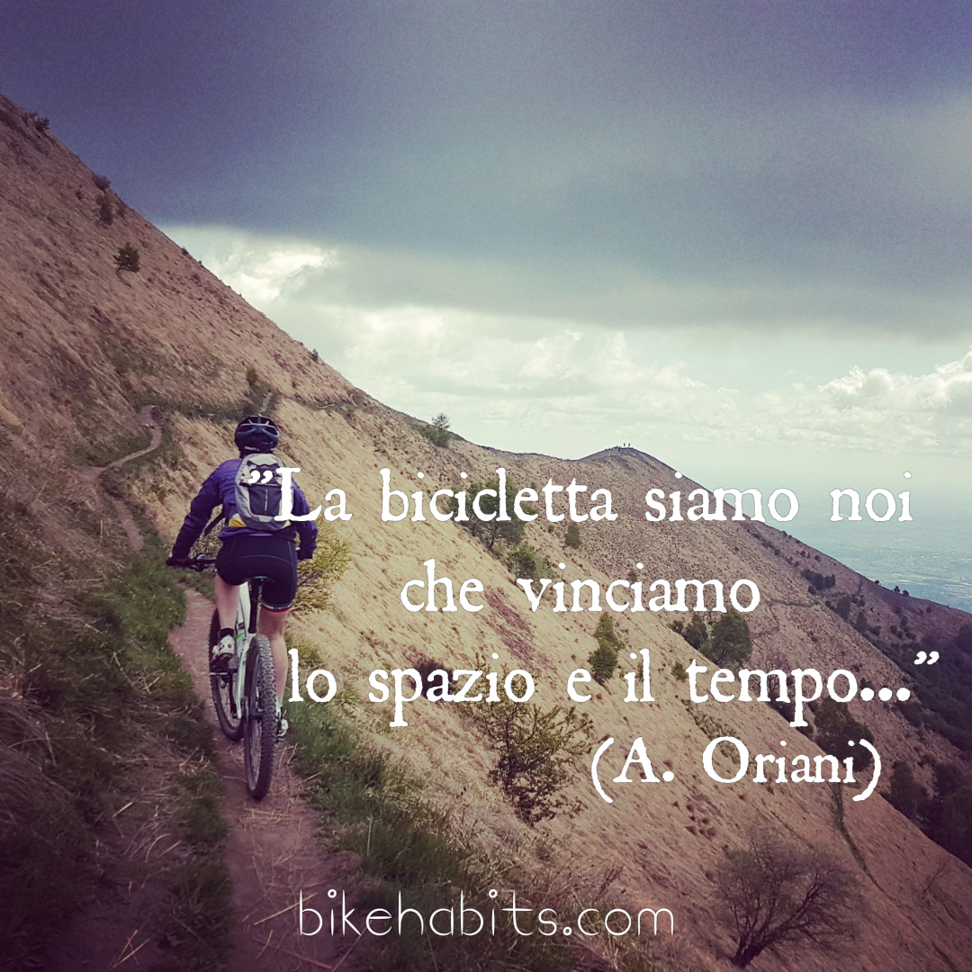 Frasi E Aforismi Archivi Bike Habits