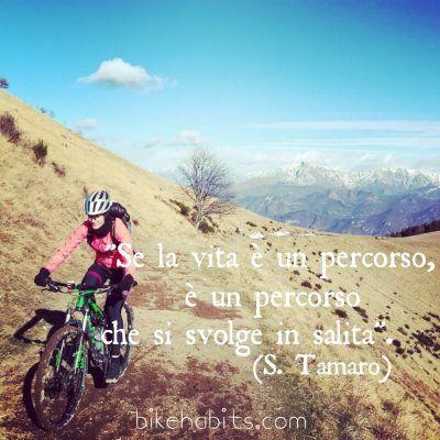 Frasi Sulla Bicicletta E Il Ciclismo Le Migliori Citazioni