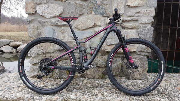scelta-della-mountain-bike