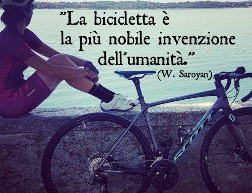 ..la più nobile invenzione dell'umanità