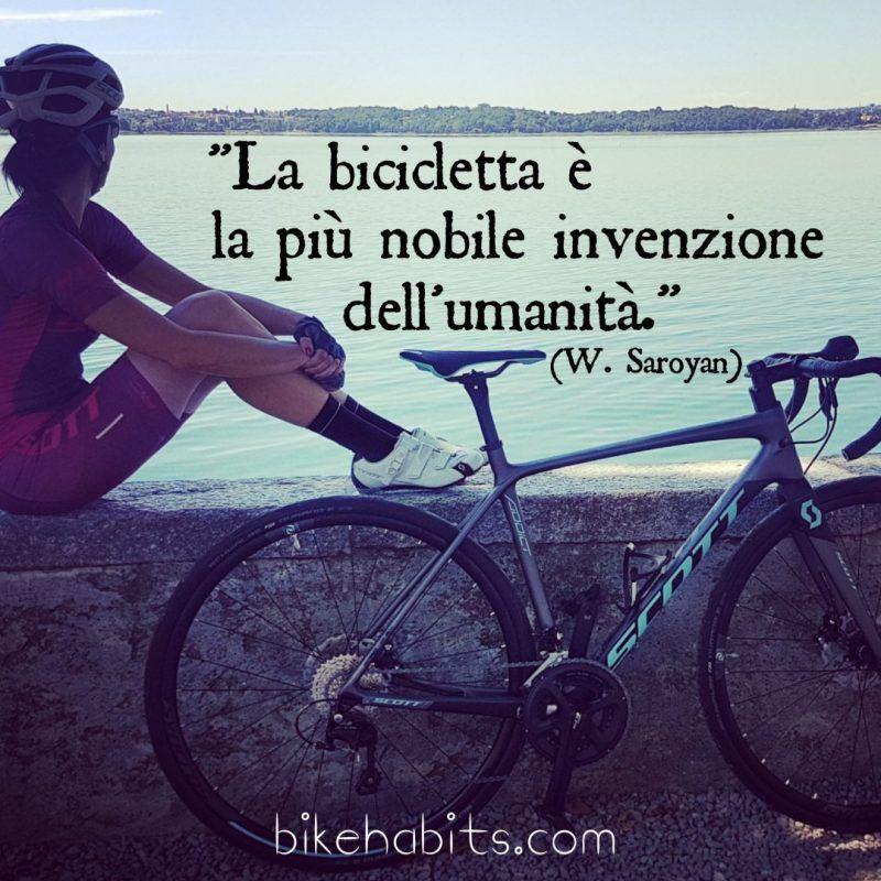 frasi-sulla-bicicletta