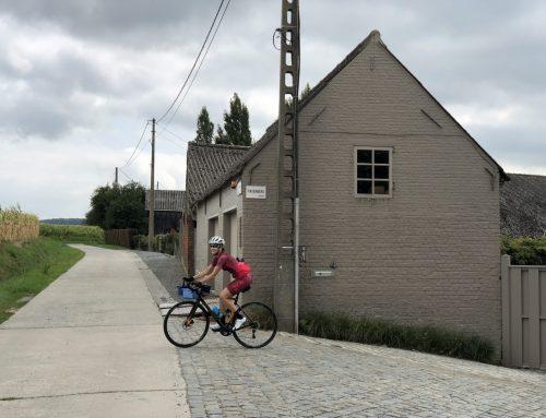 Fiandre: un viaggio tra storia e ciclismo