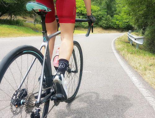 Freni a disco e bici da corsa, un' accoppiata quasi perfetta