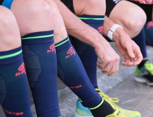 BV Sport ha presentato il nuovo BOOSTER Élite Evo2