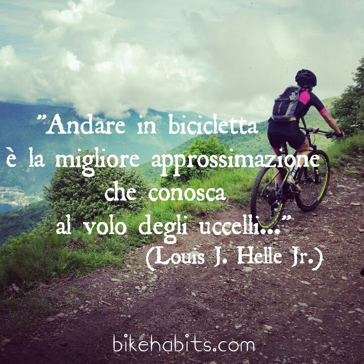 Frasi E Aforismi Archivi Pagina 2 Di 3 Bike Habits