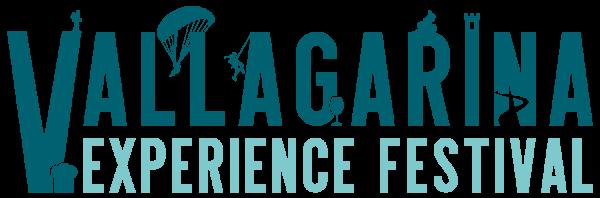 Vallagarina Experience festival