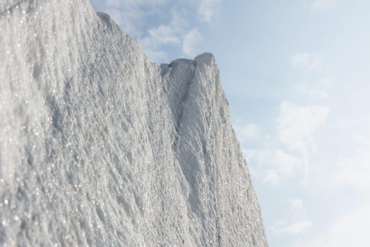 marmo di Lasa Val Venosta