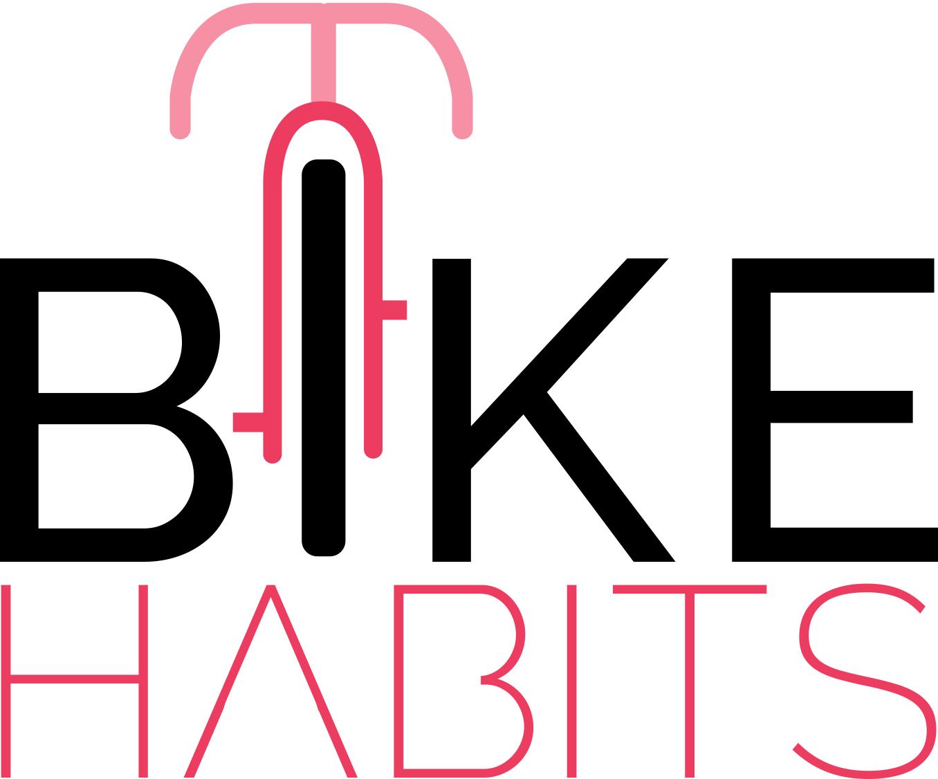 Bike Habits